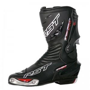 tractech-evo-boot-black