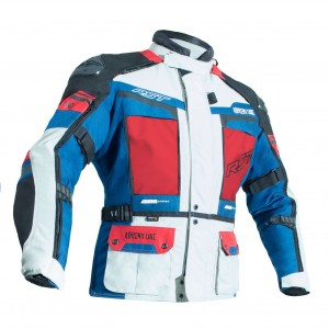 adventure_jkt_ice_blue_red_-2-lr_front