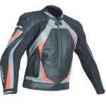 blade_ii_leather_jkt_grey_front_copy