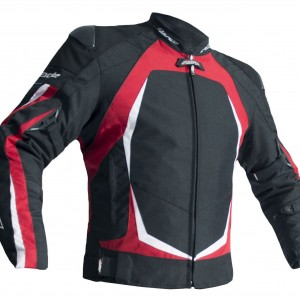 blade_ii_textile_jkt_red_copy_front_1