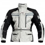 rst-adventure-2-jacket-silver-1