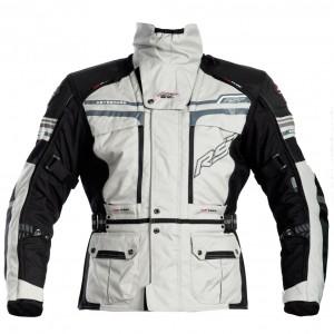 rst-adventure-2-jacket-silver-1
