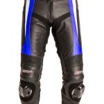 rst-blade-broek-blauw-