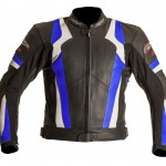 rst-blade-leather-jacket-blue-