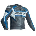rst-tractech-evo-r-ce-leather-jacket-black-blue