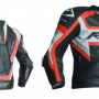 rst-tractech-evo-r-red-leather-jacket-24323-p