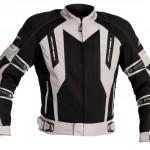 rst-ventilator-4-jacket-silver-1