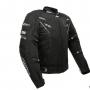 rst-ventilator-v-jacket-