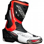RST-tractech-laars-fluo rood