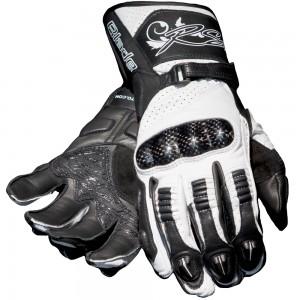 rst-blade-dames-handschoenen-wit-1