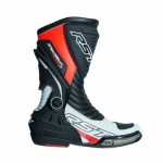 rst-tractech-evo-3-boot-flo-red-500x500