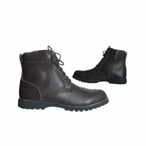 roadster_boot_brown_