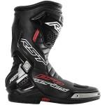 rst_pro-series-race-boot_black