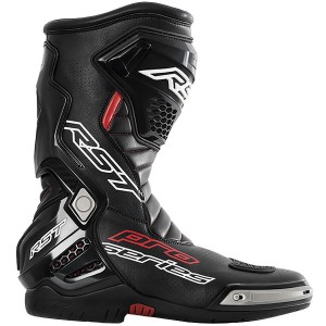 rst_pro-series-race-boot_black